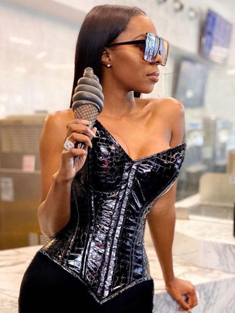 top 5 corsets