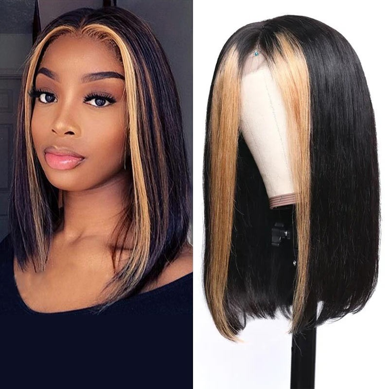 What Is Hair Density In Wigs? How Do I Choose