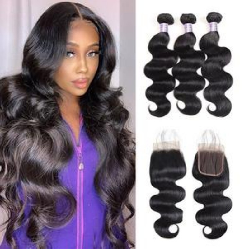 Which One Is Better? 360 Lace Wigs Or Lace Front Wigs?