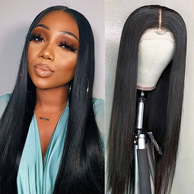 How Much Do Wigs Cost?