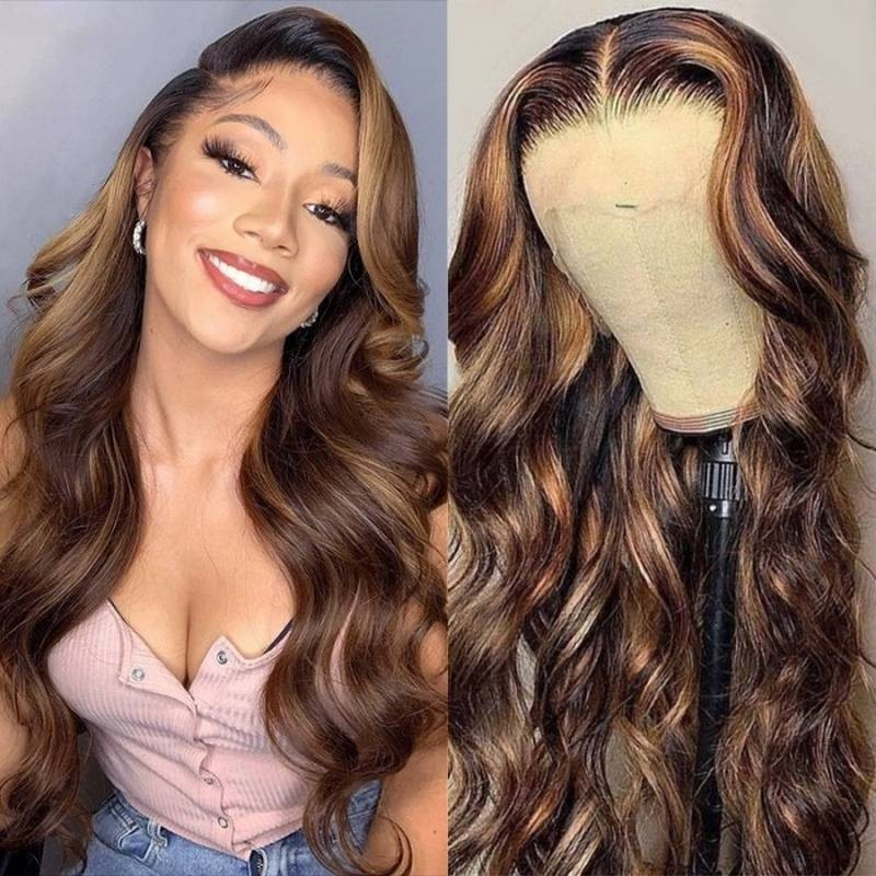 What Is the Best Grade of Human Hair