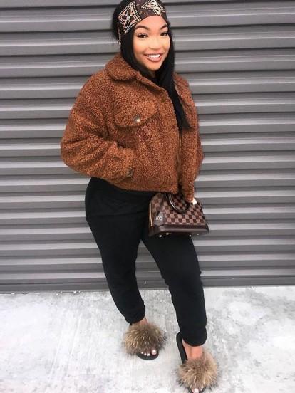 jurllyshe jacket&coat