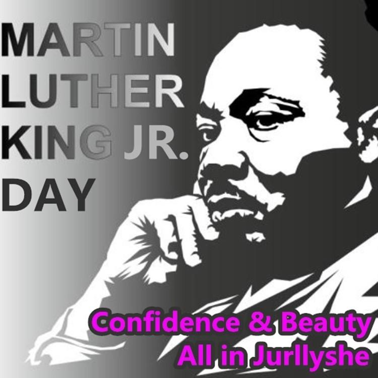 Best MLK Day Sales