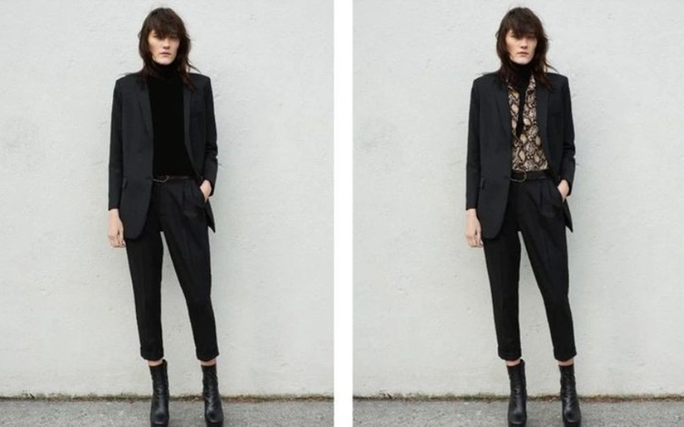 How to Wear Clothes to Look More Beautiful