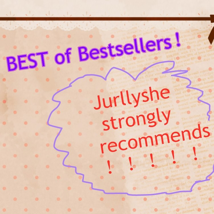 the Bestsellers of Jurllyshe Spring Summer Collections 2021