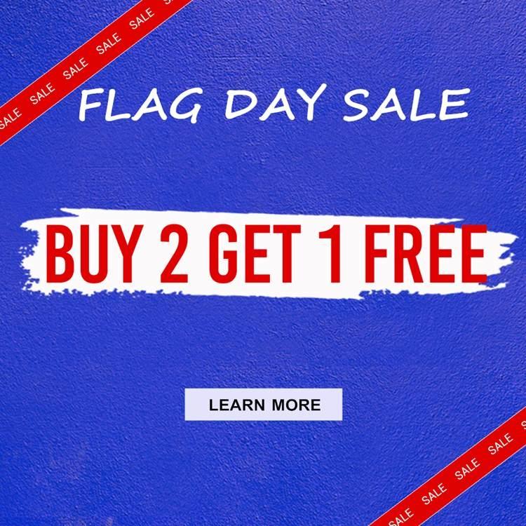 Jurllyshe Flag Day Sale - Amazing New Arrivals Clothing