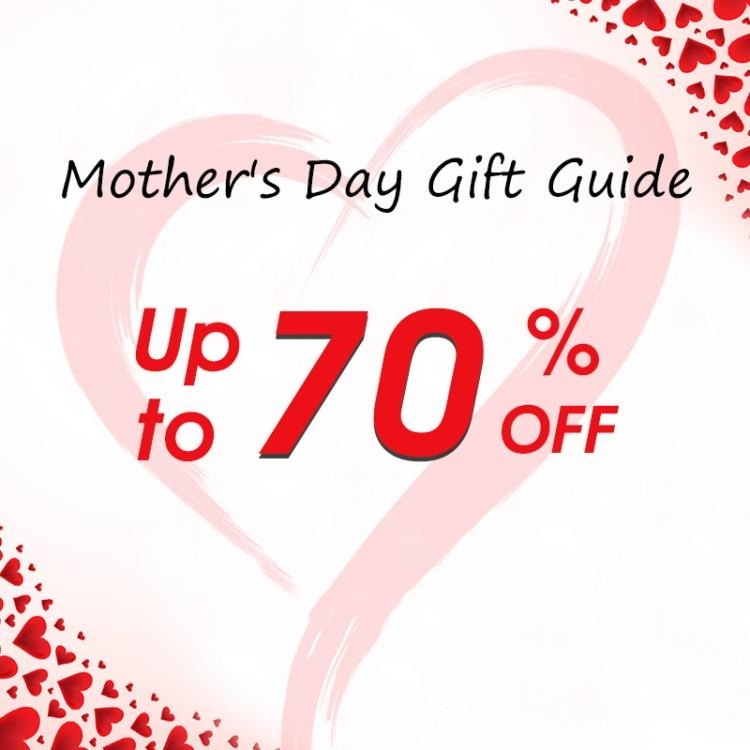 Best Mother's Day Gifts for Mom 2021 on Jurllyshe
