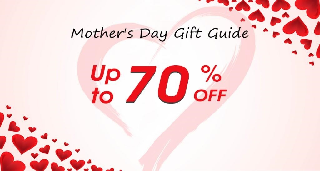Best Mother's Day Gifts for Mom 2021 on Jurllyshe