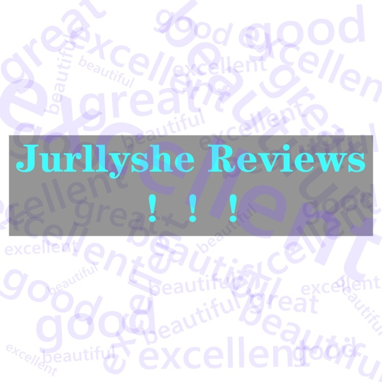 Jurllyshe Reviews About Hair, Clothing, Shipping, Everything