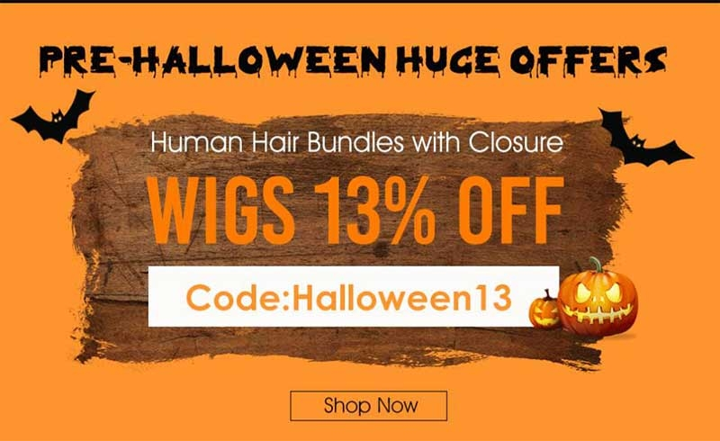 Human Hair and Wigs For Sale