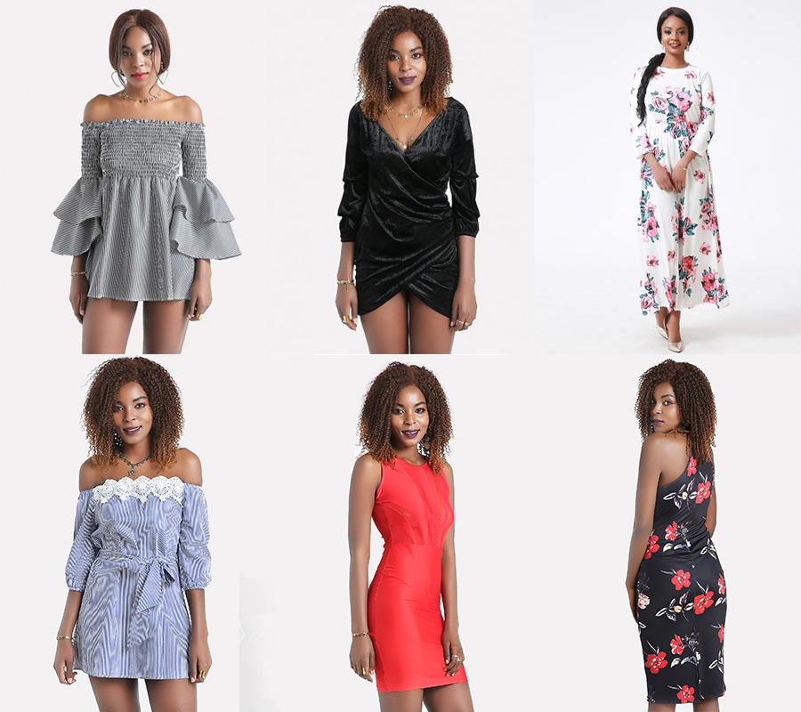 women bodycon dress, mini dress