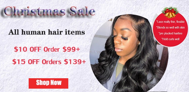 Africanmall Christmas Gifts Ideas On Wigs Sale