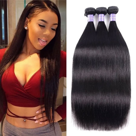 human hair bundles wholesale