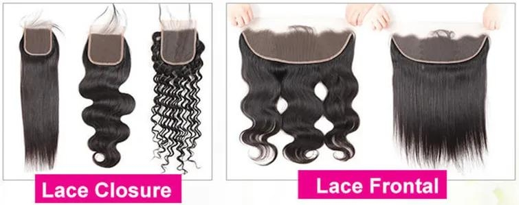 lace closure vs lace frontal