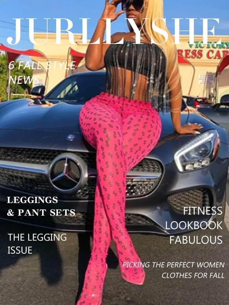 the fourth magazine