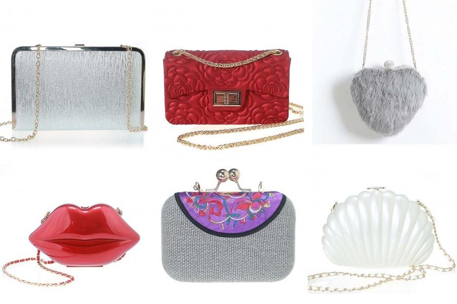 women bags,clutch bag,shoulder bags
