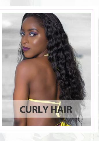 8A Grade Remy Human Hair
