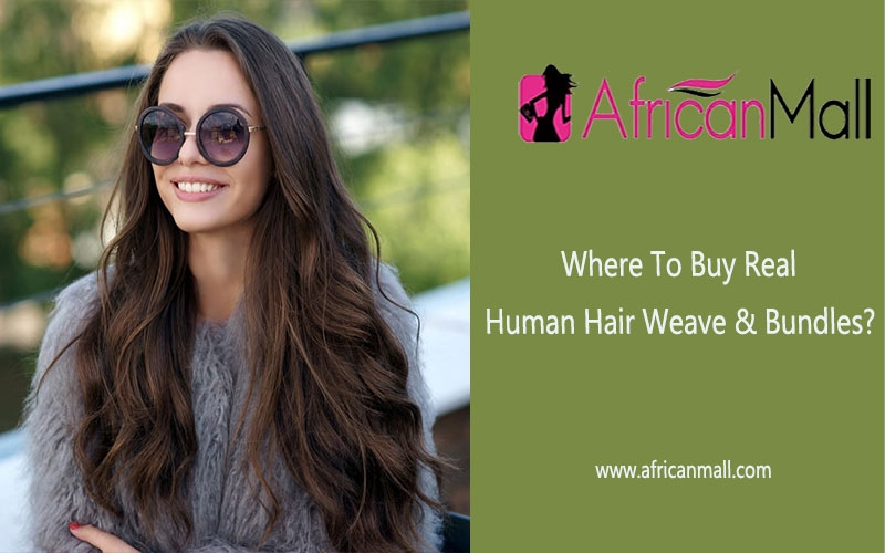 where to buy human hair weave bundles