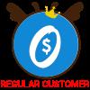 regular-customer